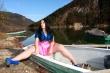 Latex Rock Little Diva