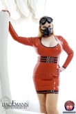 Latex Rock Hot Action