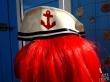 Latex Schiffchen Sweet Sailor