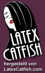 LatexCatfish