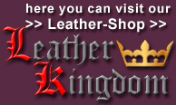 Visit our Leather Fashion Shop